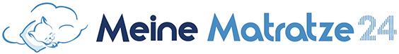 MeineMatratze24-Logo